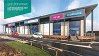 Skelton Retail Park, Pheasant Fields Lane, Skelton-In-Cleveland, TS12 2ZR